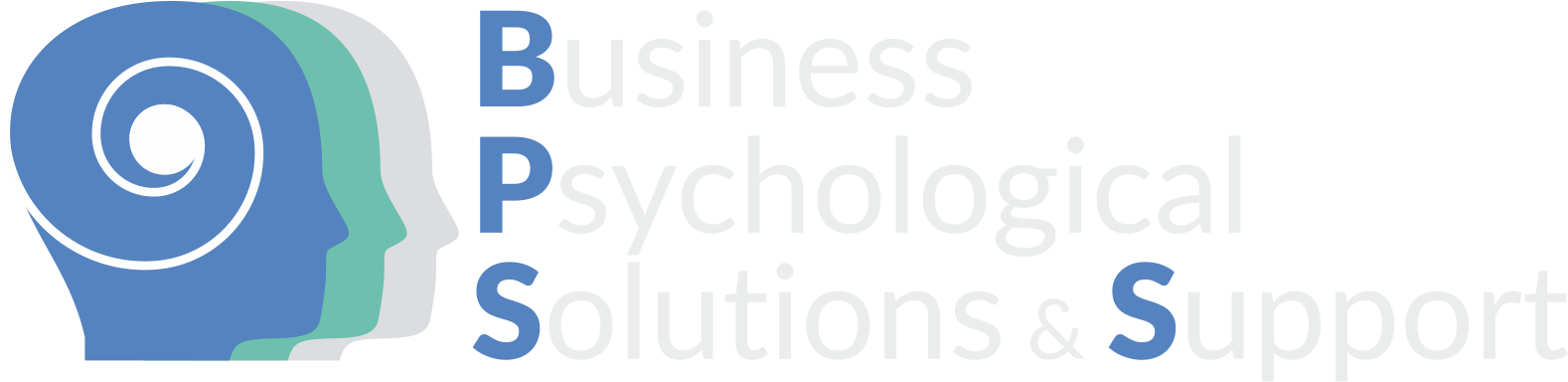 Business Psychological Solutions & Support
