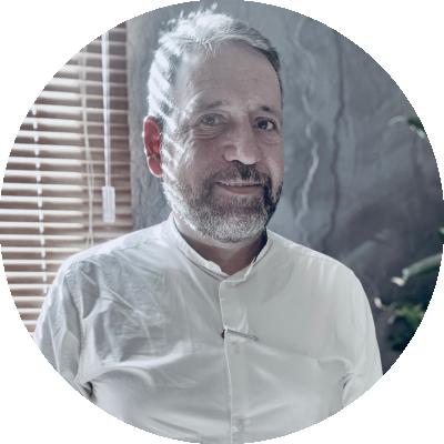 Δρ. Φίλιππος Κουνιάκης